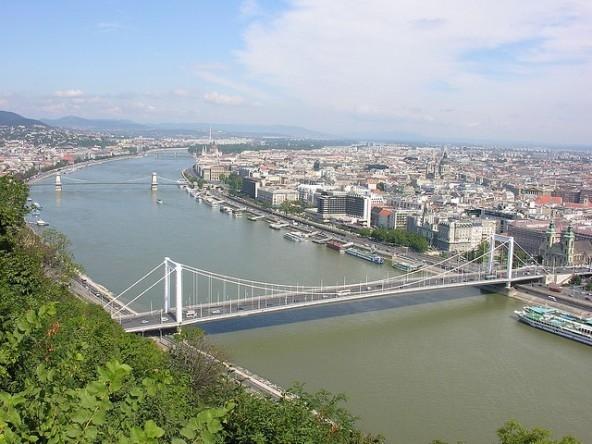 Oferte Budapesta