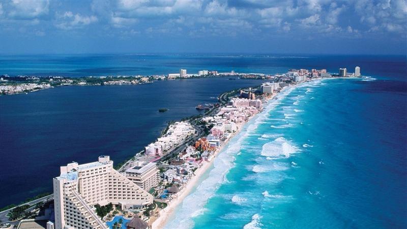 Oferte Cancun