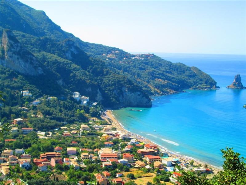 Oferte Corfu