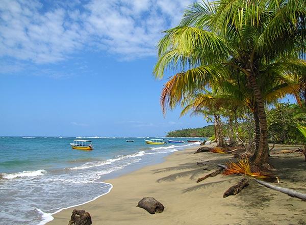 Oferte COSTA RICA