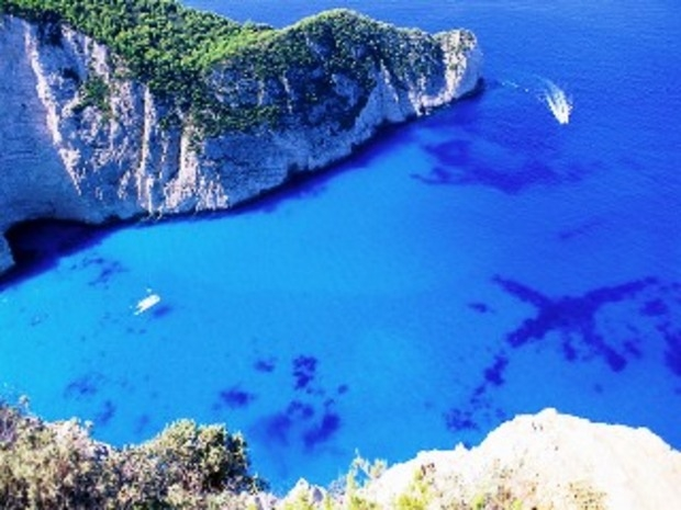 Oferte Creta