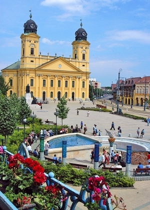 Oferte Debrecen
