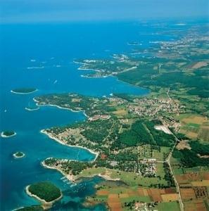 Oferte Istria