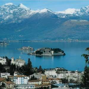 Oferte Lago Maggiore