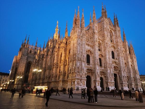 Oferte MILAN