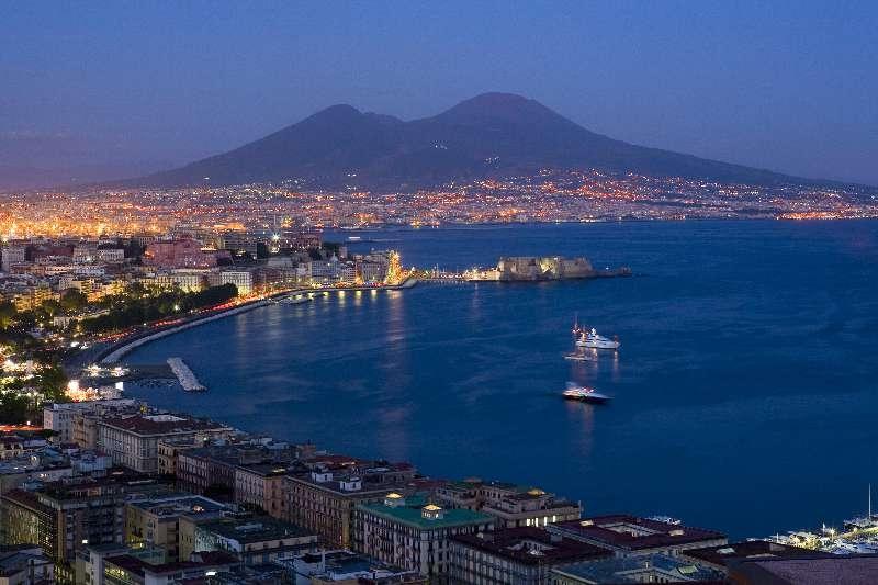 Oferte Napoli