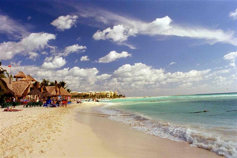 Oferte Playa del Carmen