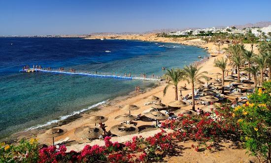 Oferte Sharm El Sheikh