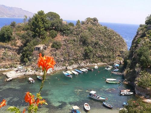 Oferte Sicilia
