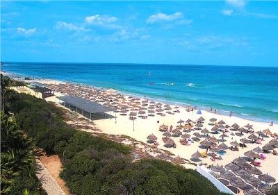 Oferte Sousse