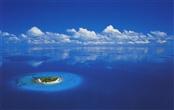Insulele Tahiti